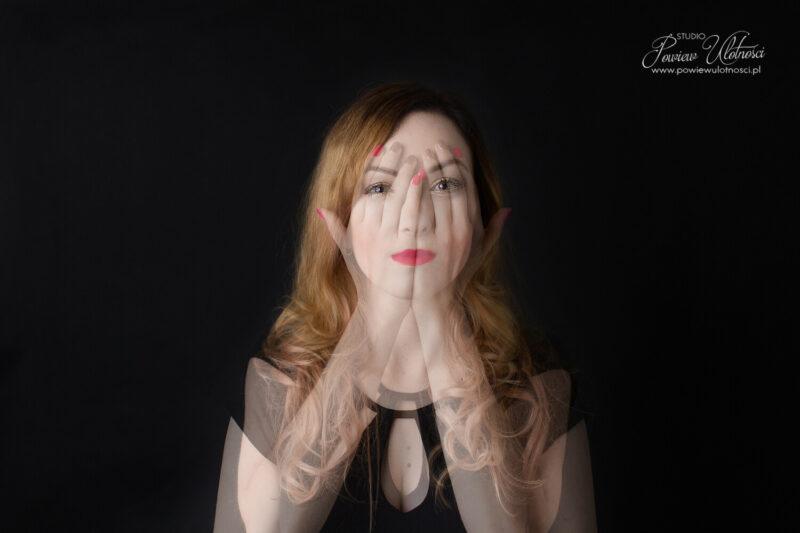 sesja-kobieca-zory (3)