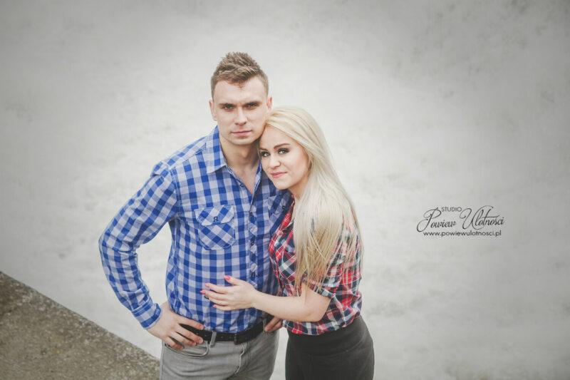 sesja-narzeczenska-zory (7)