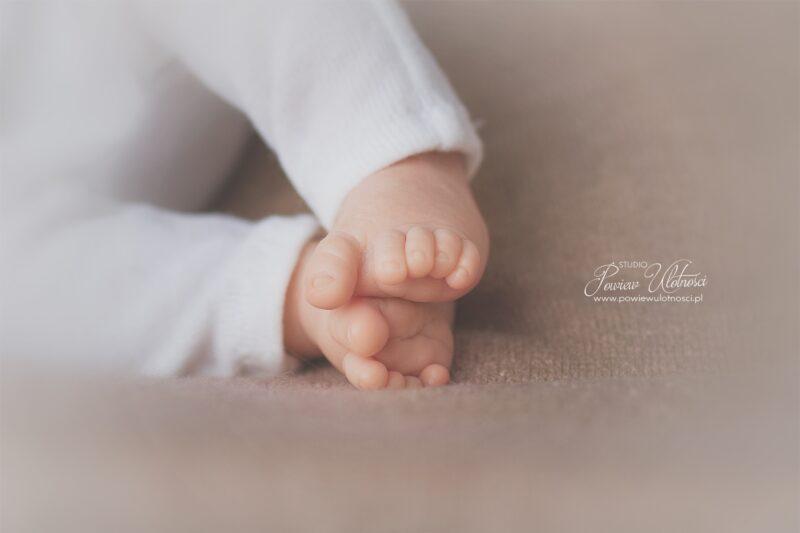 sesja-noworodkowa-zory (11)