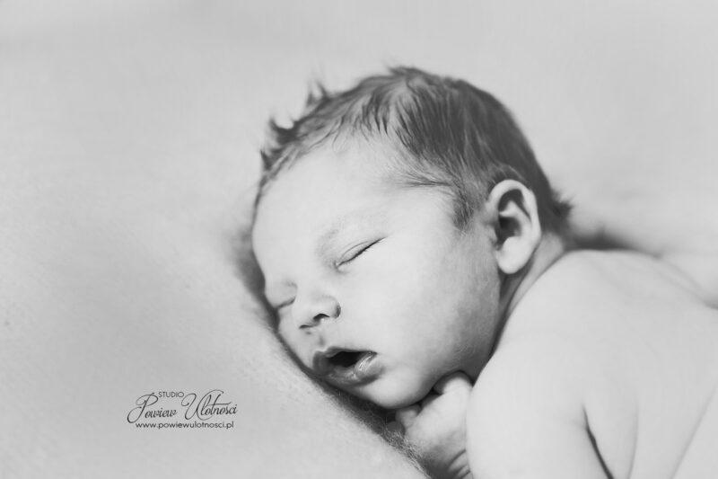 sesja-noworodkowa-zory (17)