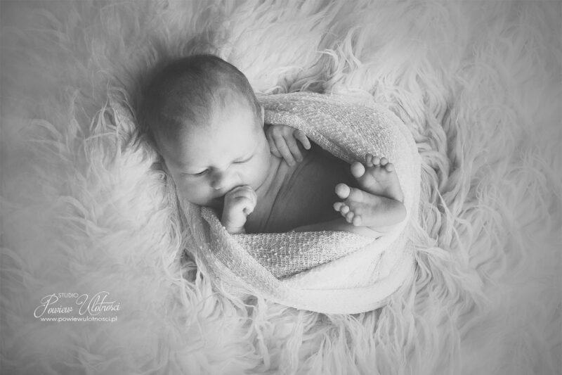 sesja-noworodkowa-zory (38)