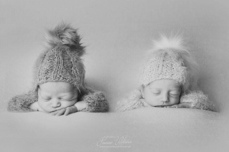 sesja-noworodkowa-zory (41)
