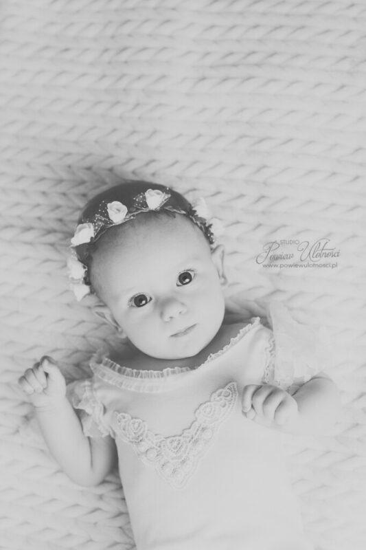 sesje-niemowlece-zory (11)