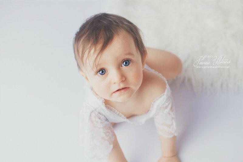 sesje-niemowlece-zory (12)