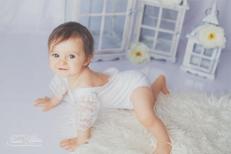 sesje-niemowlece-zory (2)