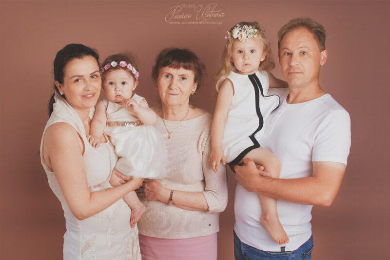 sesje_rodzinne